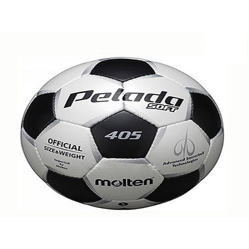 Quả bóng đá Hải Phòng Paledas 405