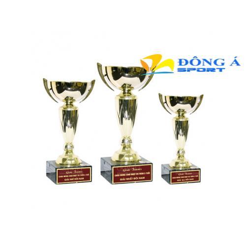 Cúp vàng thể thao 8V0003