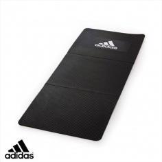 Thảm thể dục Adidas AD-11211