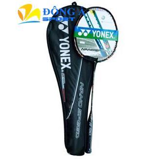 Vợt cầu lông Yonex tập luyện giá rẻ