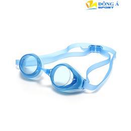 Kính bơi View V220A