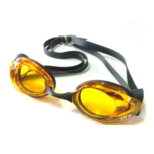 Các loại kính bơi