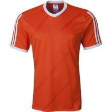 Quần áo bóng đá không logo Tabela