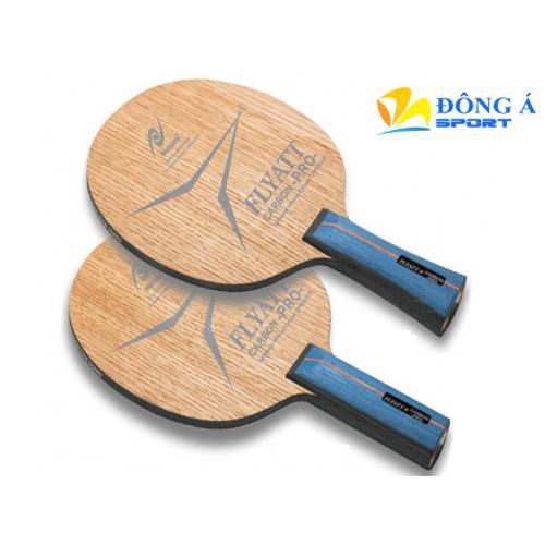 Cốt vợt bóng bàn cao cấp cho người chuyên nghiệp