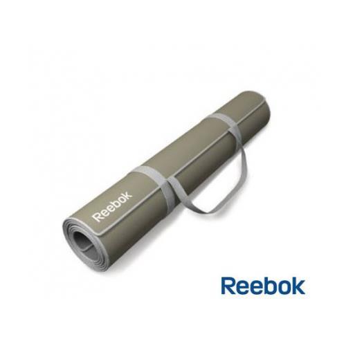 Thảm yoga Reebok RE-11024CH