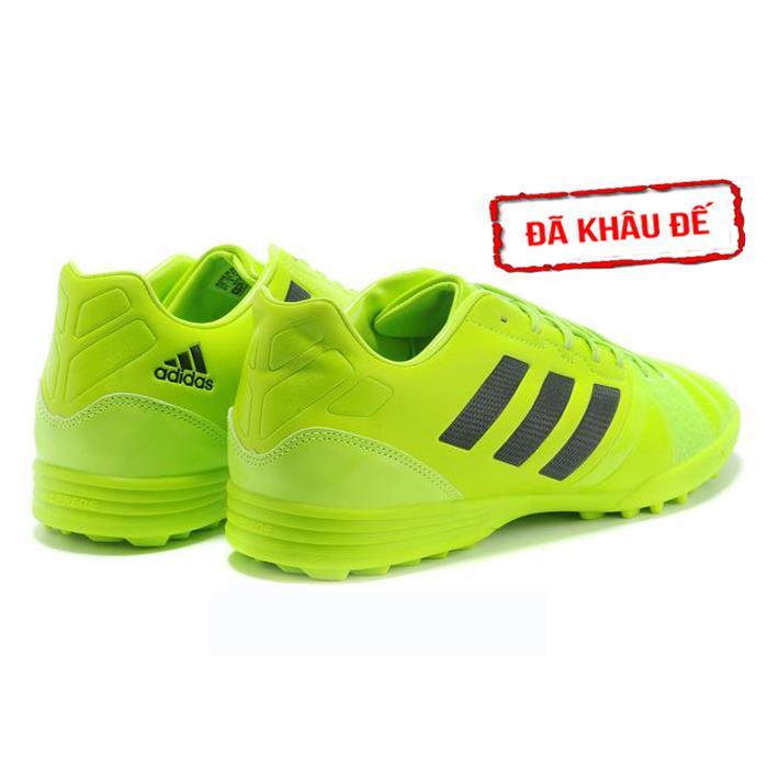 Giày đá bóng Adidas Nitrocharge 3.0 Samba TF Fake 1