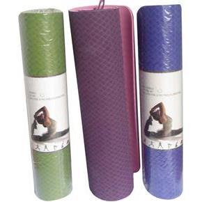Thảm tập Yoga cao cấp