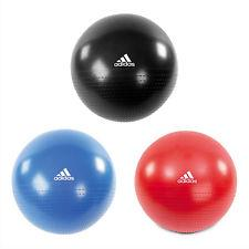Bóng tập Yoga Adidas AD-12240