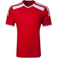 Quần áo bóng đá không logo Regista