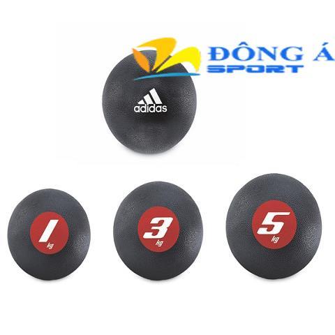 Bóng tạ Adidas ADBL-12222