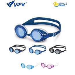 Kính bơi View V540