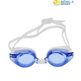 Những mẫu kính bơi trẻ em tốt