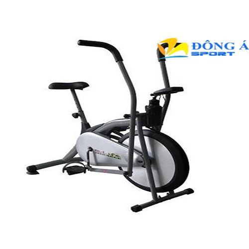 Xe đạp tập thể dục liên hoàn L900