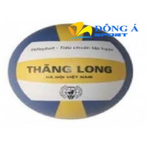 Quả bóng chuyền Thăng Long 3 màu