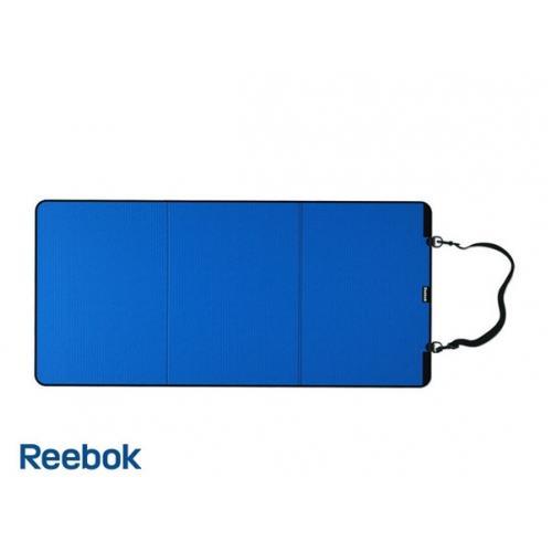 Thảm tập thể dục Reebook