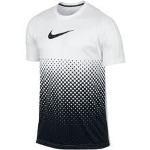 Quần Áo bóng đá không logo Nike GPX