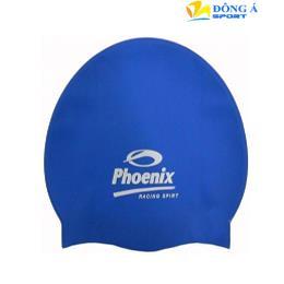 Sản phẩm mũ bơi Phoenix