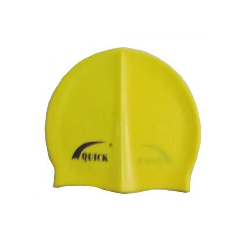 Mũ bơi Quick không gây độc hại cho da giá rẻ
