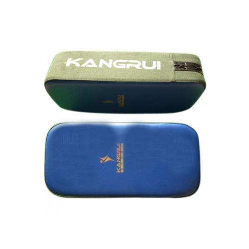 Đích đá Kangrui