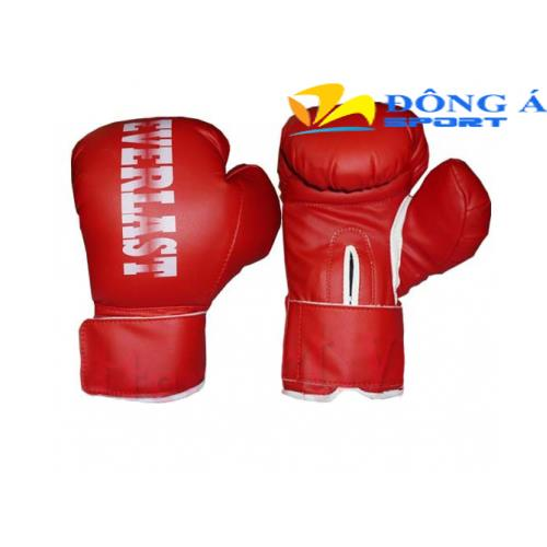 Găng tay Boxing Everlast