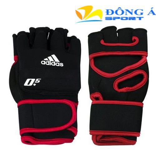Tạ găng tay Adidas AD-10702