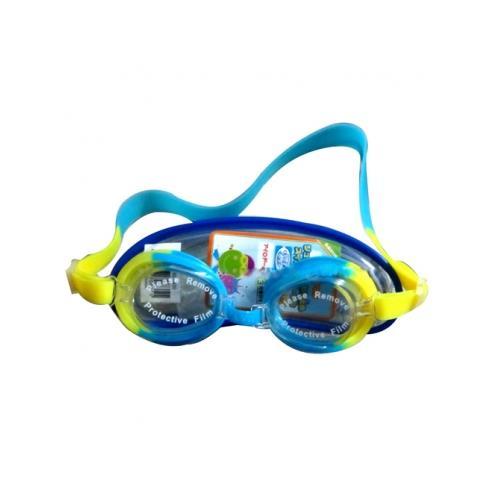 Kính bơi trẻ em vỉ
