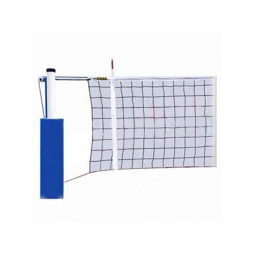 Lưới bóng chuyền tập luyện 419531