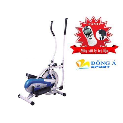 Xe đạp tập thể dục toàn thân Orbitrack New K208B