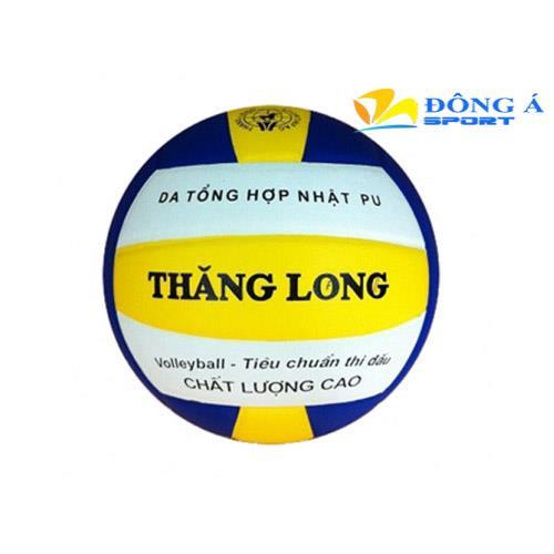 Quả bóng chuyền thi đấu da Nhật VB7000