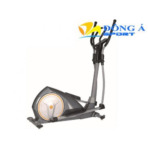 Xe đạp tập thể dục YK-CT5818