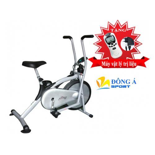 Xe đạp thể dục liên hoàn Life Span 4090E