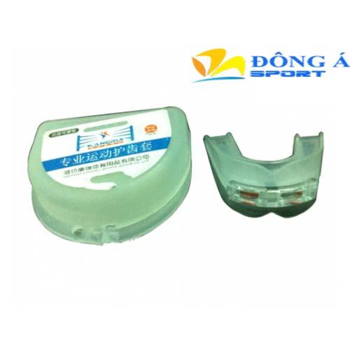 https://bizweb.dktcdn.net/100/180/757/products/5036199bao-ve-rang-bit-rang-kangrui-jpeg.jpg?v=1487740656250