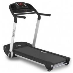 Máy chạy bộ điện tập thể dục Reebok REO-13431