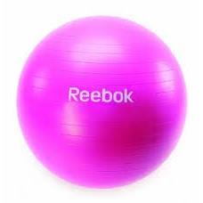 Bóng tập Yoga Reebok RAB 11015MG