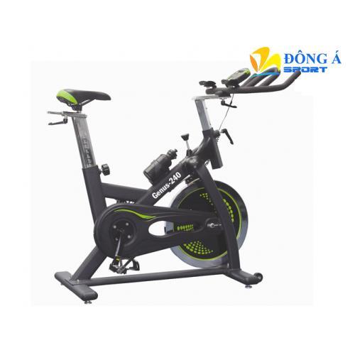 Xe đạp leo dốc GENUS-240
