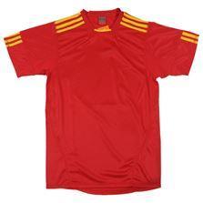 Quần áo thể thao 0490
