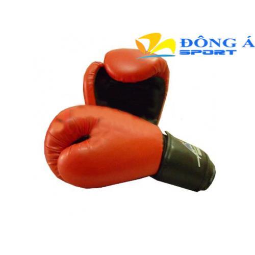 Găng tay đấm Boxing