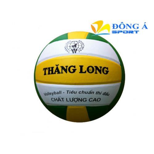 Quả bóng chuyền Thăng Long VB6600