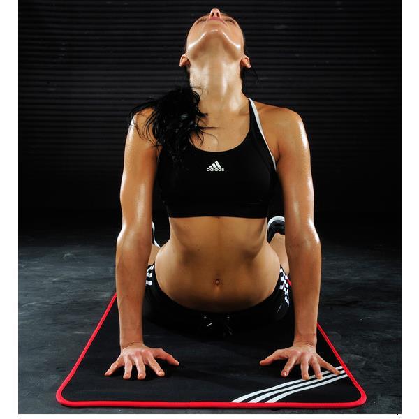 Thảm thể dục Adidas AD-12235