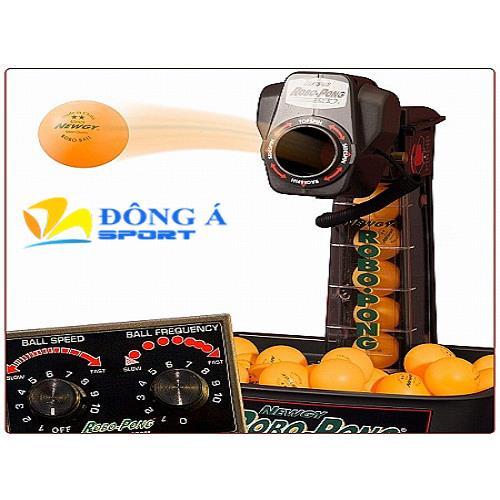 Giá máy bắn bóng bàn Robo-Pong 540