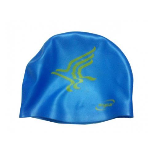Mũ bơi Aryca chất liệu silicon cao cấp