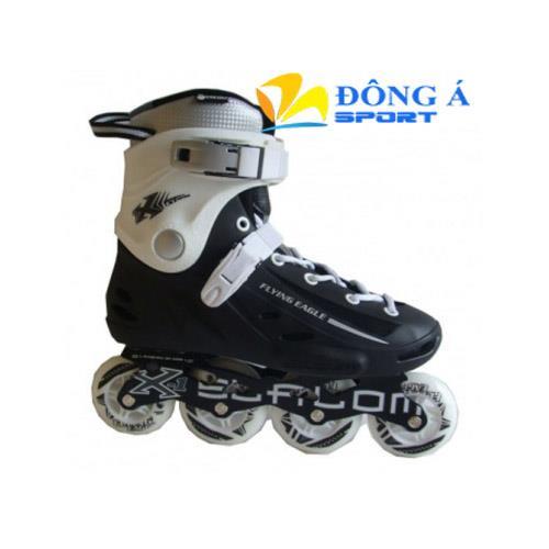 Giầy trượt patin Flying Eagle F1
