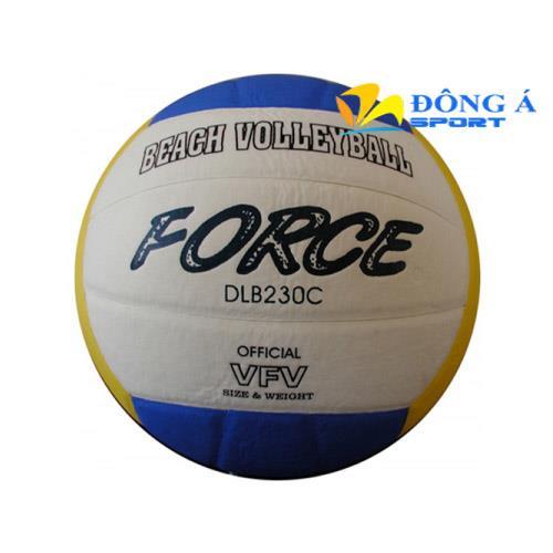 Quả bóng chuyền bãi biển DLB 230C