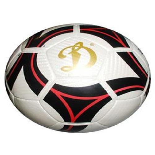 Quả bóng đá Động Lực giọt lệ UHV 2.16