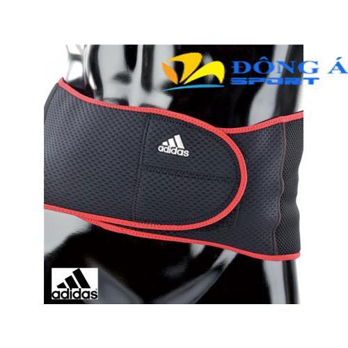 Đai quấn bụng Adidas AD-12219