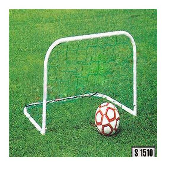 Khung thành bóng đá mini 101510