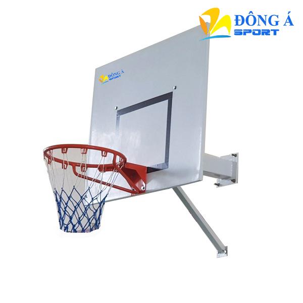 Bảng bóng rổ treo tường Composite DA-012