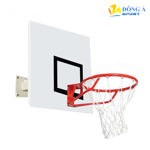 Bảng bóng rổ treo tường Vifa 802860