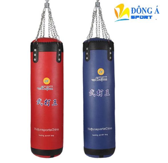 Bao đấm Boxing Huijun HJ-G2014B