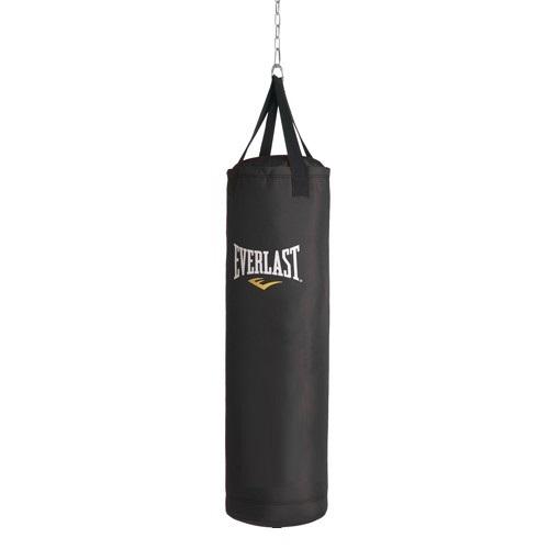 Vỏ bao cát boxing Everlast